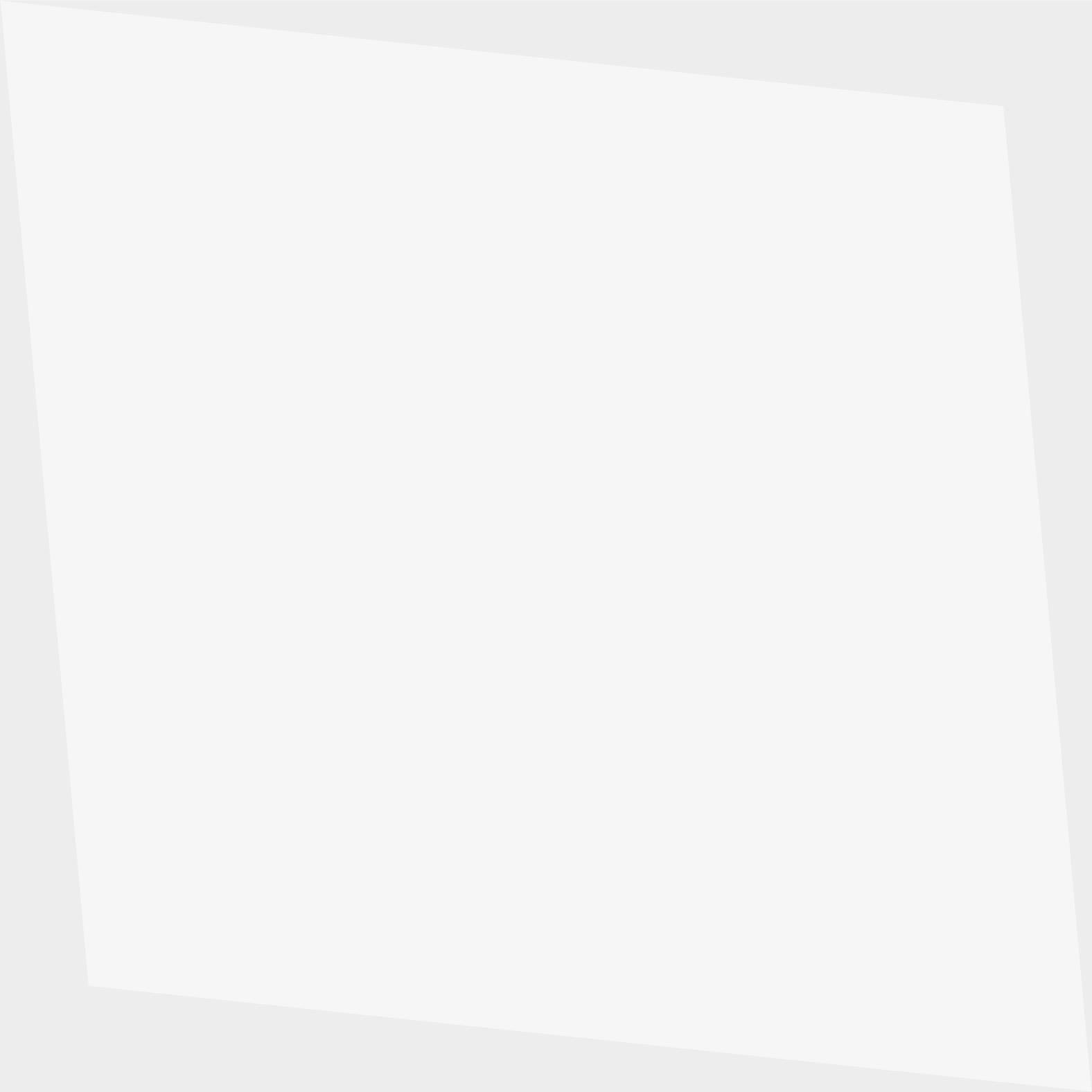 Backfichier 49