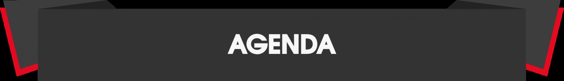 Agendafichier 39