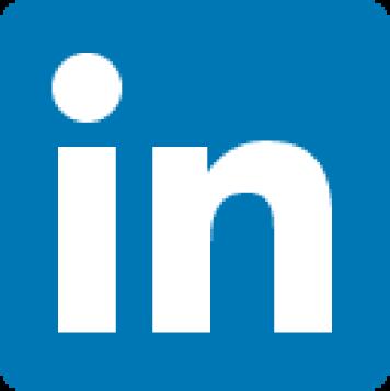 Linkedinfichier 1