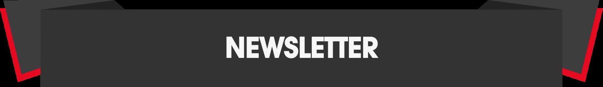 Newsfichier 38